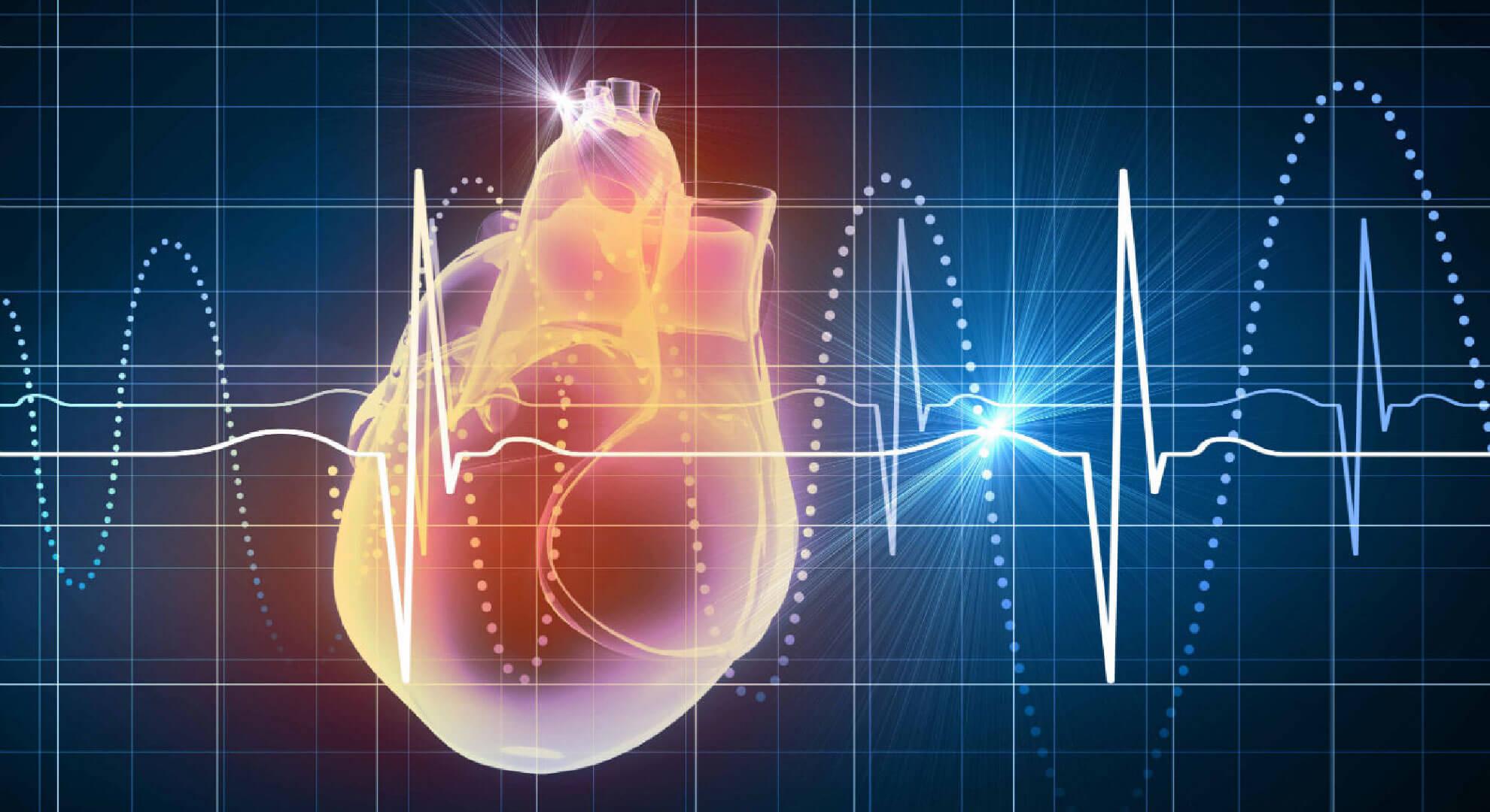 a que se deben las arritmias cardiacas