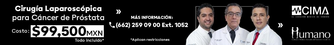 CIMA-HUMANO-1110x150